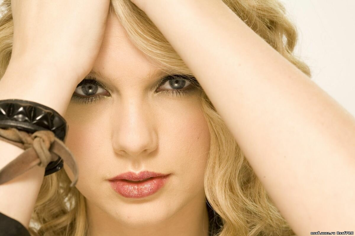 taylor swift photo 2013